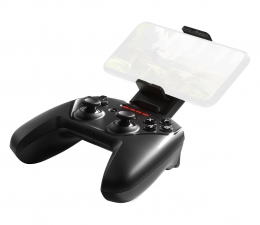 Pad SteelSeries Nimbus+ (iOS, iPad , Apple TV)