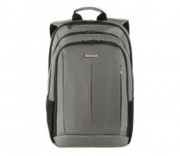 "Plecak na laptopa Samsonite Guardit 2.0 M 15.6"" szary"