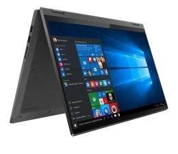 "Notebook / Laptop 15,6"" Lenovo IdeaPad Flex 5-15 i7-1065G7/8GB/512/Win10"