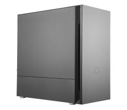 Obudowa do komputera Cooler Master Silencio S400