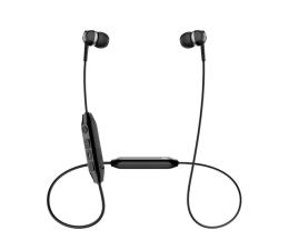 Słuchawki bezprzewodowe Sennheiser CX 350BT Czarny