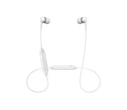 Słuchawki bezprzewodowe Sennheiser CX 350BT Biały