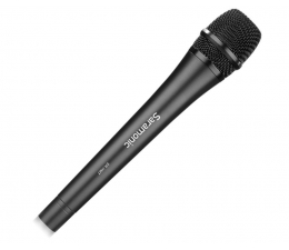 Mikrofon Saramonic SR-HM7