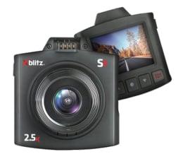 """Wideorejestrator Xblitz S8 2.5K/2""""/140"""