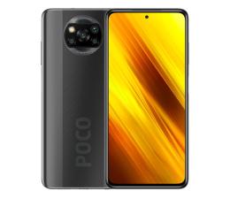 Smartfon / Telefon Xiaomi POCO X3 NFC 6/64GB Shadow Gray