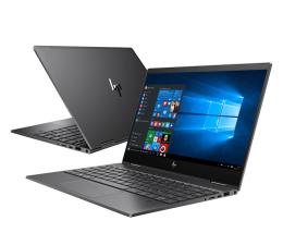 """Notebook / Laptop 13,3"""" HP ENVY 13 x360 Ryzen 5-3500/8GB/512/Win10"""