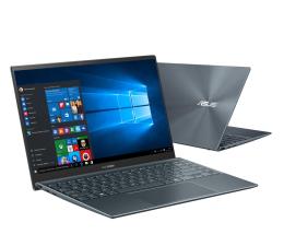 "Notebook / Laptop 14,0"" ASUS ZenBook 14 UM425IA R7-4700/16GB/512/W10"