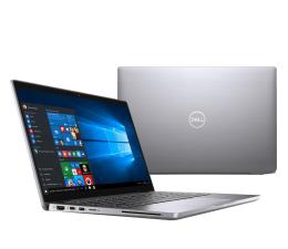 "Notebook / Laptop 13,3"" Dell Latitude 7310 i7-10610U/16GB/512/Win10P"