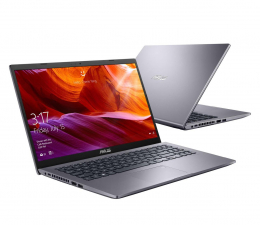 "Notebook / Laptop 15,6"" ASUS X509JA-EJ238 i3-1005G1/8GB/256"