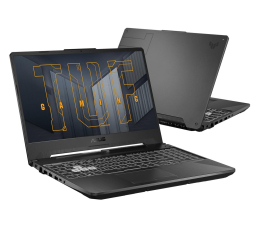 """Notebook / Laptop 15,6"""" ASUS TUF Gaming A15 R7-5800H/32GB/1TB RTX3070 240Hz"""