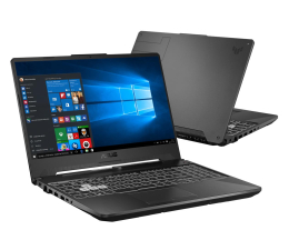 """Notebook / Laptop 15,6"""" ASUS TUF Gaming A15 R7-5800H/32GB/1TB/W10 RTX3070 240Hz"""