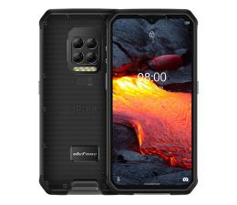 Smartfon / Telefon uleFone Armor 9E 8/128GB Dual SIM LTE czarny