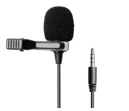 Mikrofon MAONO AU-400