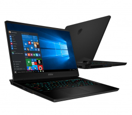 "Notebook / Laptop 17,3"" MSI GP76 i7-10870H/16GB/1TB/Win10 RTX3060 144Hz"