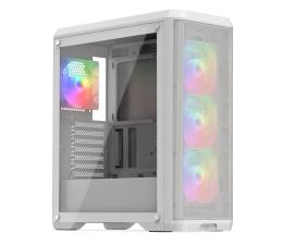 Obudowa do komputera SilentiumPC Ventum VT4V Evo TG ARGB White