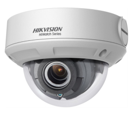 Kamera IP Hikvision HWI-D620H-Z 2.8-12mm 2MP/IR30/IP67/12V/PoE