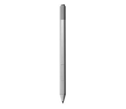 Rysik do tabletu Lenovo Precision Pen