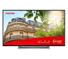 "Telewizor 33"" - 43"" Toshiba 43UL3B63DG"