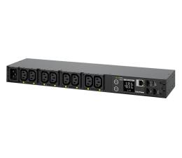 Power Distribution Unit (PDU) CyberPower PDU PDU41005 (Switched, 8x IEC C13, 16A)