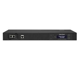 Power Distribution Unit (PDU) CyberPower PDU PDU15SWHVIEC12ATNET