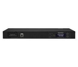 Power Distribution Unit (PDU) CyberPower PDU PDU20MHVIEC10AT