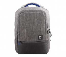 Plecak na laptopa Lenovo ThinkPad On trend Backpack 15,6""