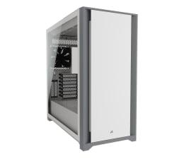 Obudowa do komputera Corsair 5000D Biała