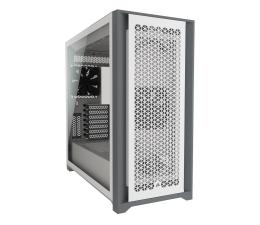 Obudowa do komputera Corsair 5000D Airflow Biała
