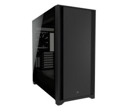 Obudowa do komputera Corsair 5000D Czarna