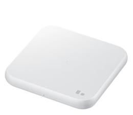 Ładowarka do smartfonów Samsung Ładowarka Indukcyjna Fast Charge