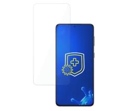 Folia / szkło na smartfon 3mk SilverProtection+ do Samsung Galaxy S21+