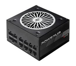 Zasilacz do komputera Chieftronic PowerUP 850W 80 Plus Gold