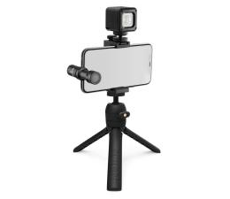 Mikrofon Rode Vlogger Kit iOS Edition
