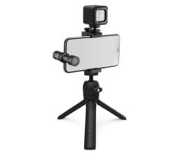 Mikrofon Rode Vlogger Kit USB-C Edition