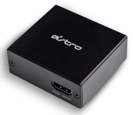 Przejściówka ASTRO Adapter HDMI dla PS5