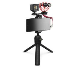 Mikrofon Rode Vlogger Kit Universal