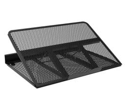 Podstawka chłodząca pod laptop KRUX Laptop Stand