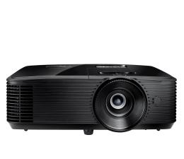 Projektor Optoma S400