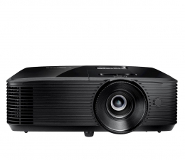 Projektor Optoma W400LVe