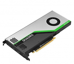 Karta graficzna NVIDIA HP Quadro RTX 4000 8GB GDDR6