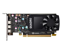 Karta graficzna NVIDIA HP Quadro P400 2GB GDDR5