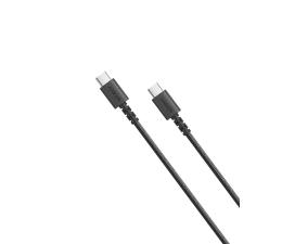Kabel USB Anker Kabel USB-C - USB-C 0,9m (PowerLine Select+)