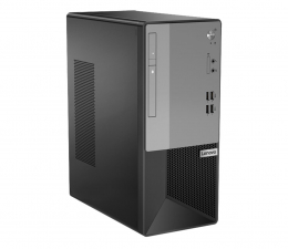 Desktop Lenovo V50t i5-10400/32GB/256+1TB/Win10P