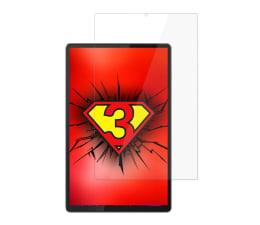 Folia ochronna na tablet 3mk Szkło Flexible Glass do Lenovo Tab M10 Plus