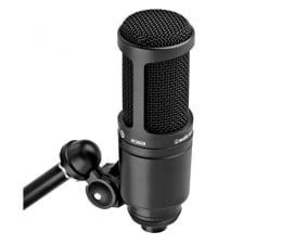 Mikrofon Audio-Technica AT2020
