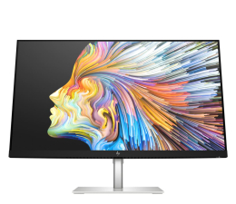 "Monitor LED 27"" HP U28 4K"