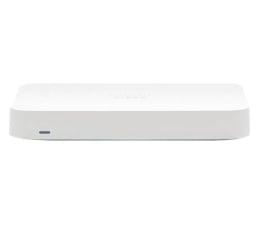 Firewall Cisco Meraki Go GX20 (4x1000Mbit 1x1000Mbit WAN)