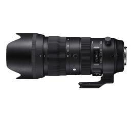 Obiektyw zmiennoogniskowy Sigma S 70-200mm f/2.8 DG OS HSM Nikon