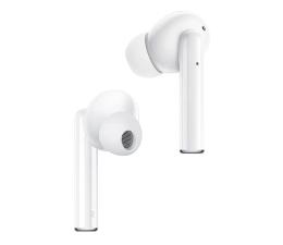 Słuchawki bezprzewodowe realme Buds Air Pro białe