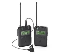 Mikrofon MAONO AU-WM730